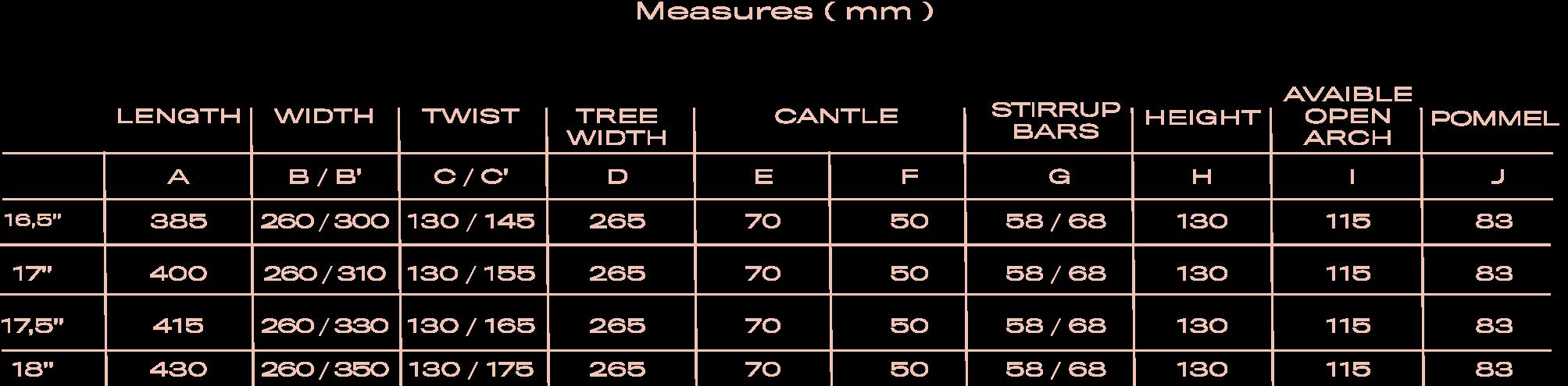 366-measures-portarit-graph-profine-horse-saddlery-argentina-trees-02-03-03-04-05