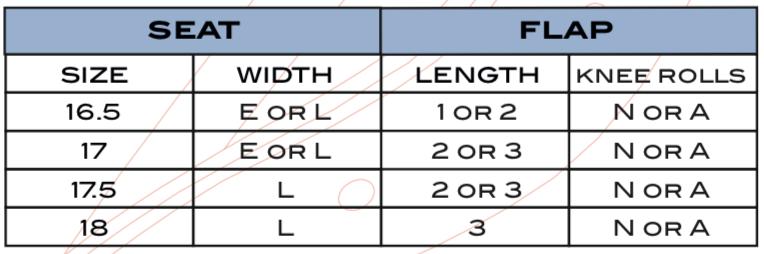 PHJ04C_sizes