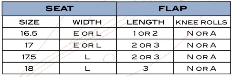 PHJ04G_sizes