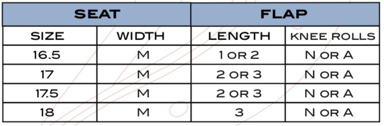 PHX01G_sizes