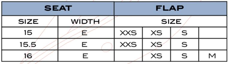 PPX01C_sizes