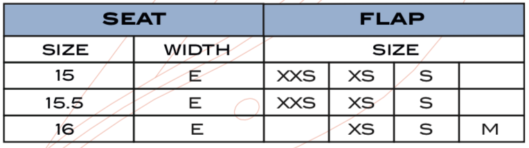 PPX01G_sizes